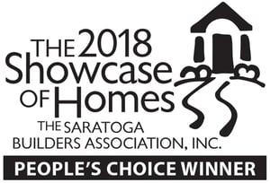 2018 Showcaselogo_peoples choice winner