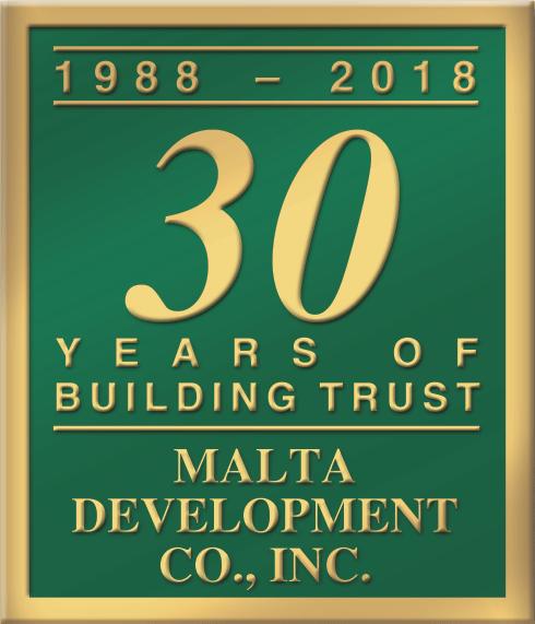 30th Anniversary seal digital2
