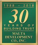 30th Anniversary seal digital2.png
