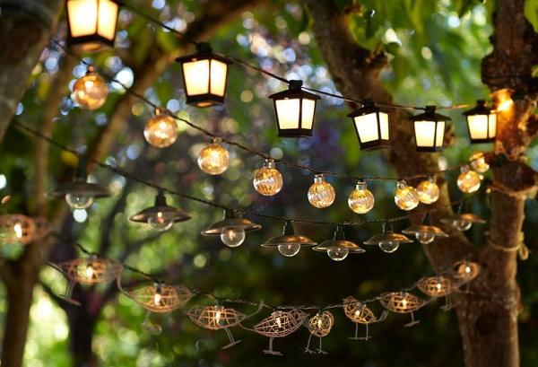 5-exterior-string-lightings.jpg