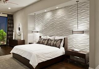 Accent-Wall-Ideas_04 (1).jpg