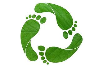 Footprint-recycle-main.jpg