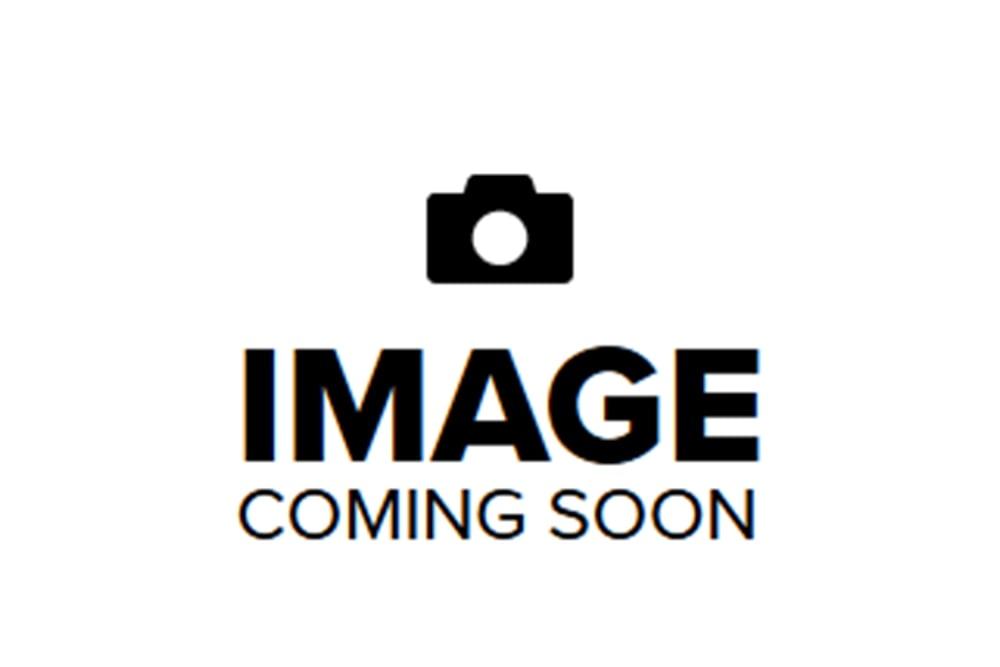 IMAGE-COMING-SOON-1000
