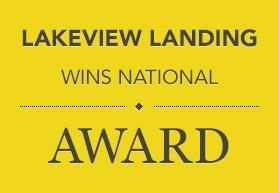 Lakeview-Landing-Award-Image.jpg