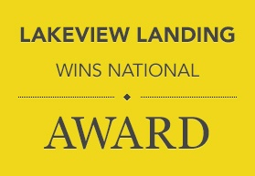 Lakeview-Landing-Award-Image.jpg