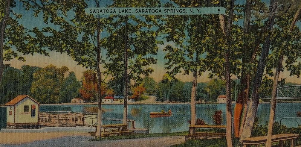 saratoga-lake-ny-057257-edited