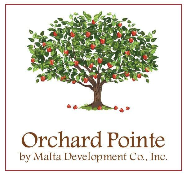 Orchard-Pointe-min-compressor-1.jpg