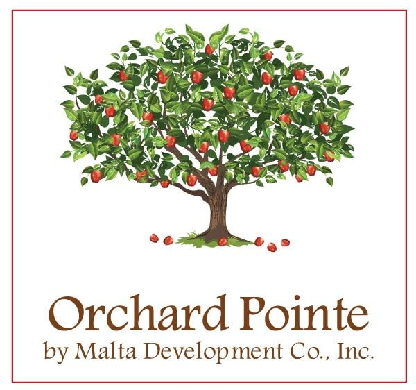 Orchard-Pointe-min-compressor-1.jpg