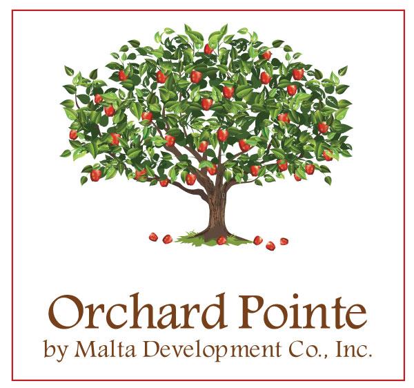 Orchard-Pointe.jpg