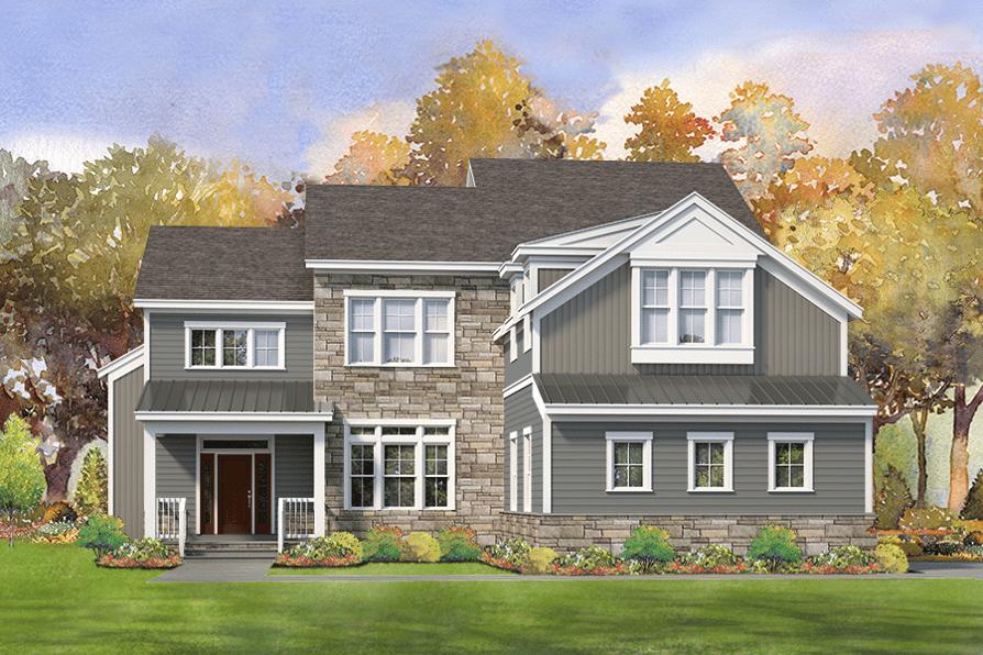 pinnacle-homes-for-sale