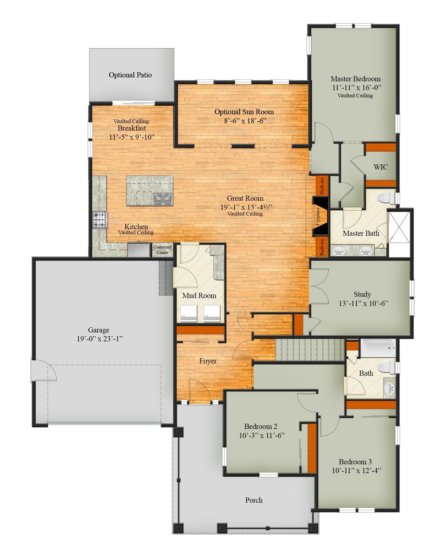 Saratoga floorplan website.jpg