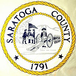 Saratoga-County.jpg