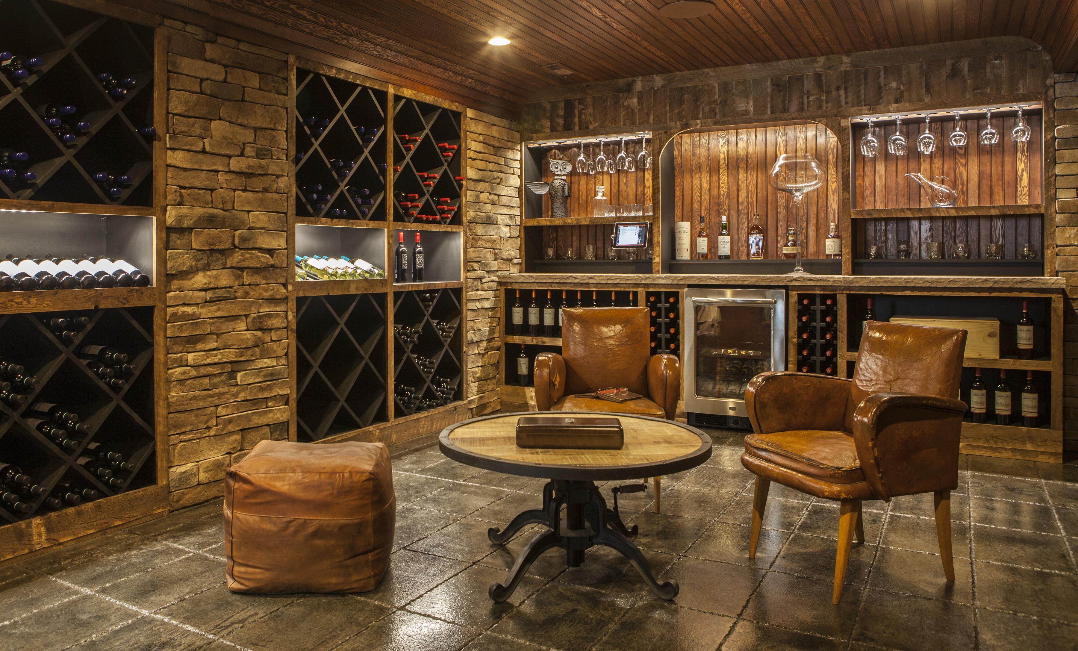 Showcase 2014 Wine Cellar.jpg