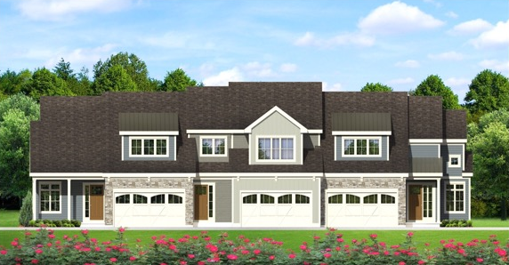heritage-townhomes