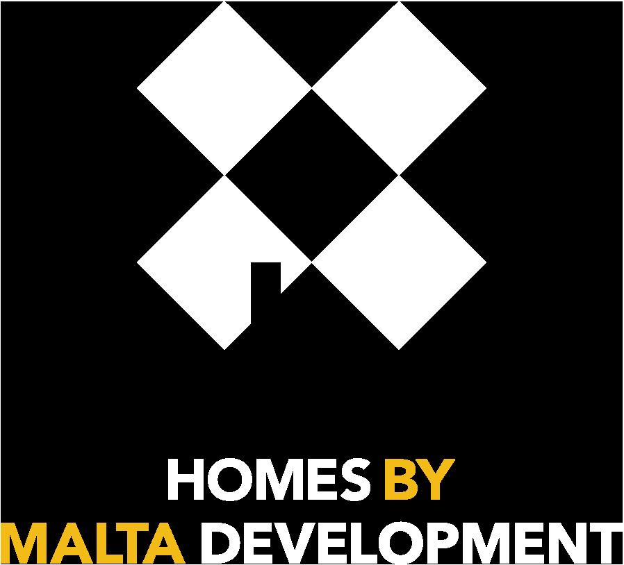 logo-malta-vertical.png