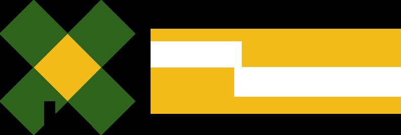 malta-development-logo