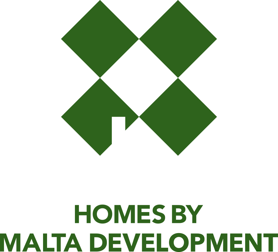 Malta Development