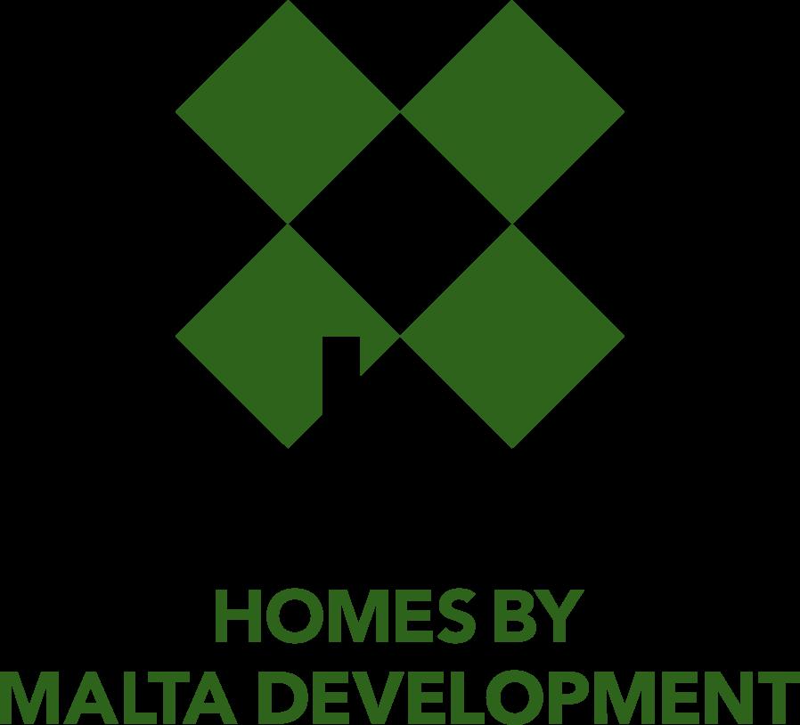 Malta Development
