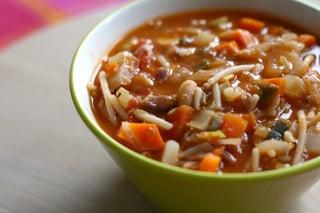beef barley soup2.jpg