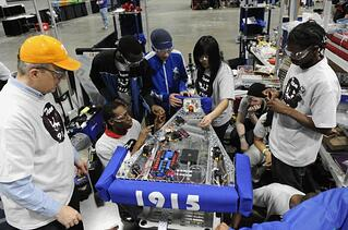 March_-_first_robotics-e1457716578362.jpg