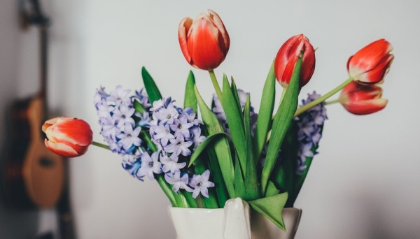 March_-_happy_flowers-e1457740591681.jpeg