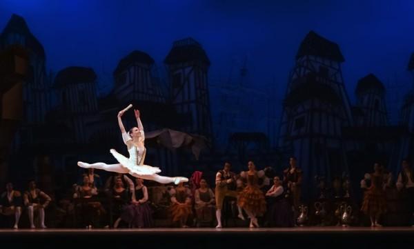 ballet-895059_1280-e1463520282314.jpg
