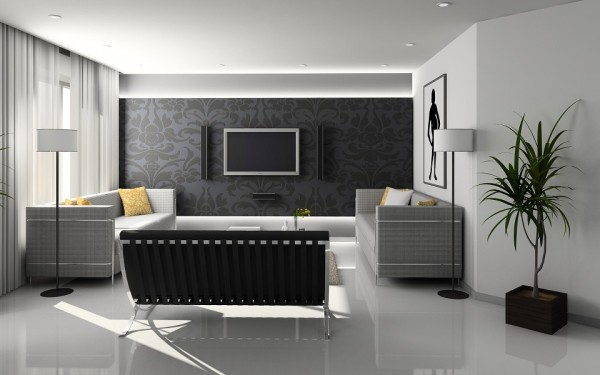 black_and_white_decor-e1463765606766.jpg