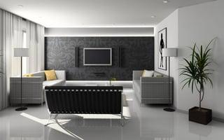 black_and_white_decor-e1463765606766.jpg