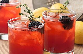 blackberry-basil-lemonade-.jpg