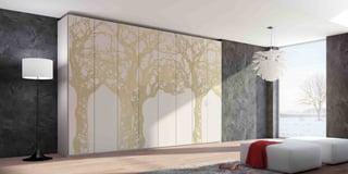 closet_wallpaper-e1459961782134.jpg