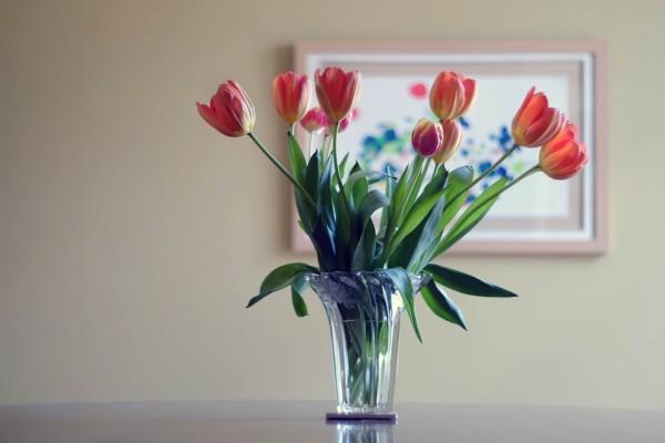 flower_centerpiece-e1463763914197.jpg