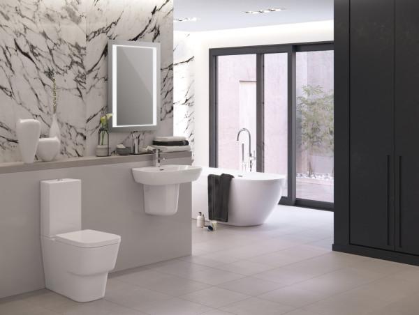 luxury_bathroom-1-e1459962326388.jpg