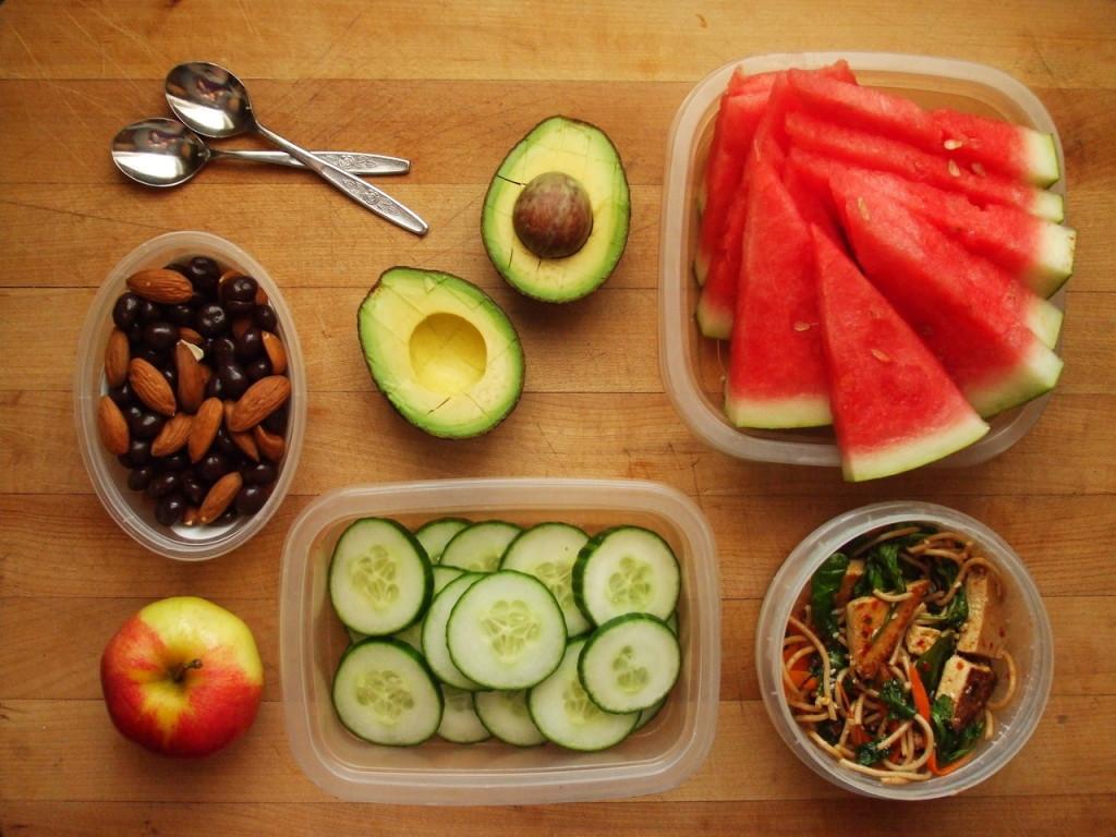 picnic-essentials.jpg