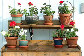 potting-bench.jpg