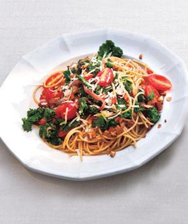spaghetti-kale_300.jpg