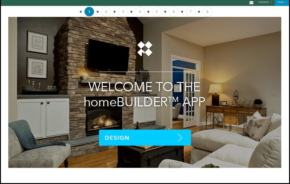home-builder-app