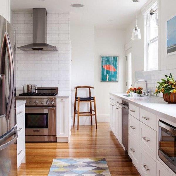 clean_home.jpg