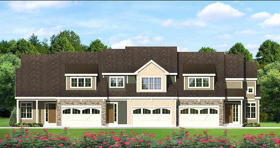 townhome_collection