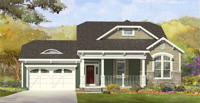 lakeview-landing-new-home-construction