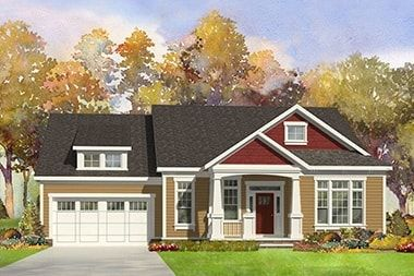lakeview-landing-new-construction-homes