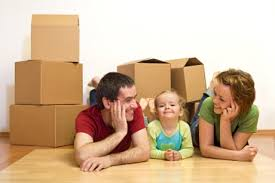 moving with kids.jpg