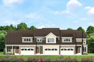 orchard-pointe-homes-for-sale