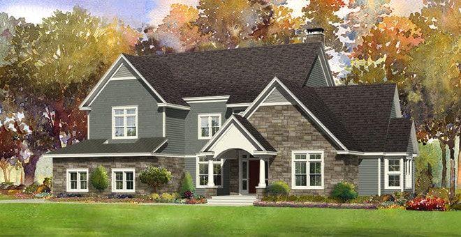 pinnacle-modern-house-design