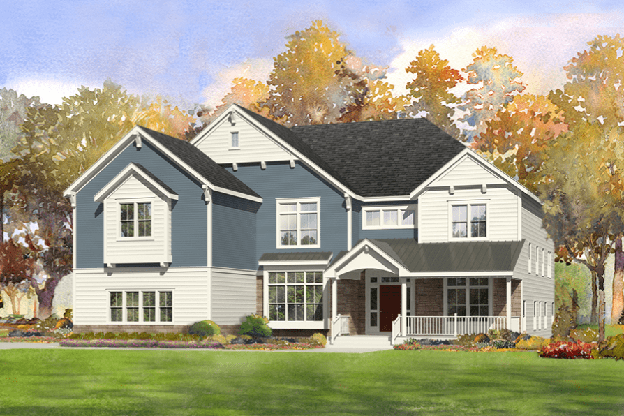 pinnacle-model-home