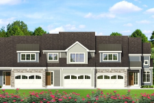 townhome collection