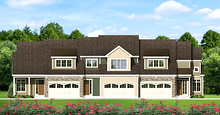 legacy-townhomes