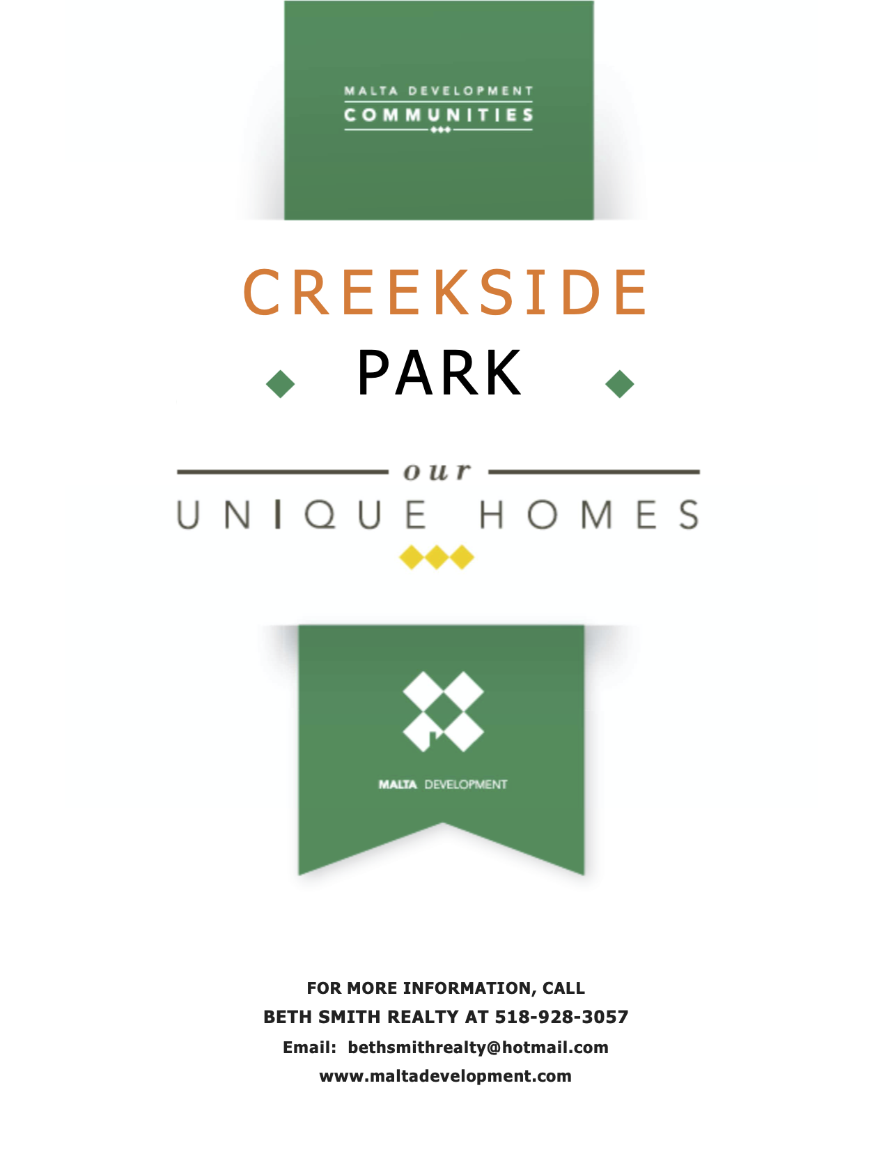 Creekside-Park-Brochure-CC_and_MCC (dragged)