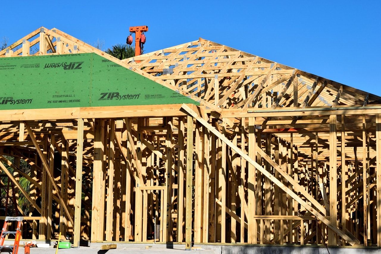 Home Builder Blog | Malta Development